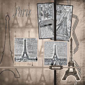 paris-eiffel-tower-vintage-effect