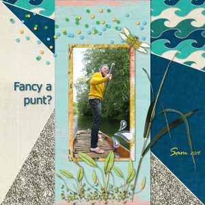 punting-project-1-600