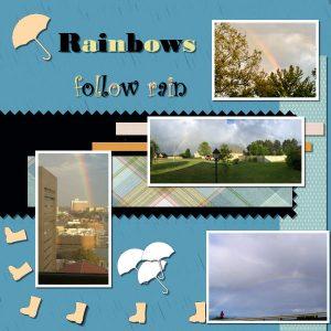 rain-1-600