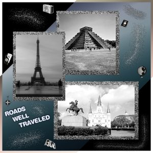 roads-well-travelled-scrapbook-600