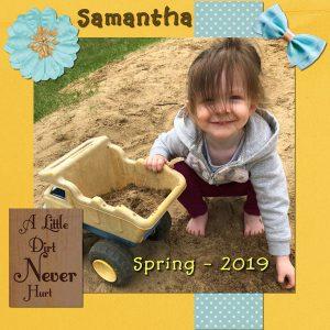 sam-spring-2019-scrapbook-600