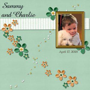 sammie-and-charlie-600