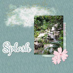 splash_revise-600