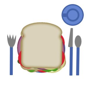table-and-sandwich_resize-600