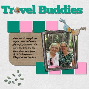 travel-buddies-1-600-2