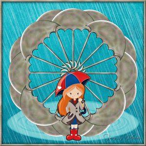 umbrellas-psp-maniacs-02