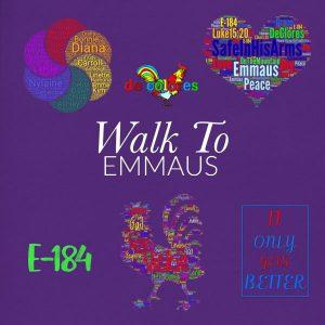 walk-to-emmaus600