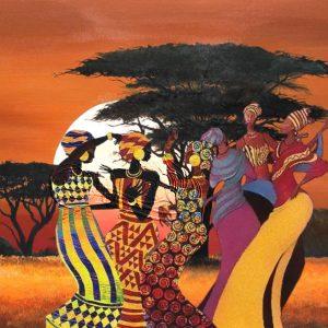 dance-africa