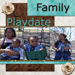 family-playdate-dawn2020