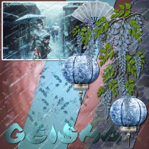 geisha-080520-resized-2