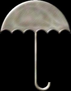 marisal-umbrella
