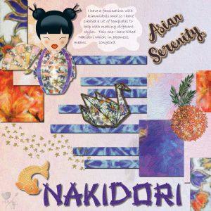 nakidori-resized-2