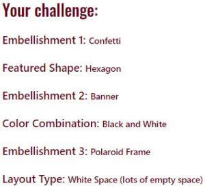 random-challenge-generator-090520