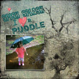 splish-ssplash