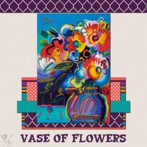 vase-of-flowers-resized