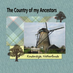 windmill-600-2