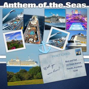 anthem-of-the-seas-600