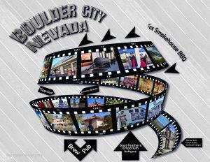 boulder-city-nevada-600