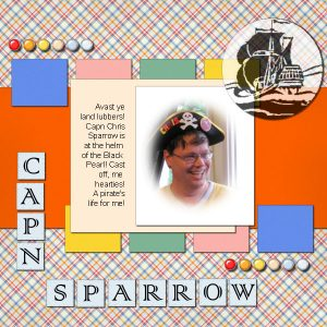 capn-sparrow-600