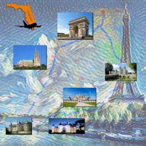 day-2-france_600