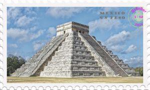 day-5_postage-stamp