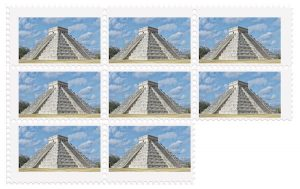day-5_postage-stamp_sheet-of-stamps