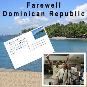 day-6-postcard