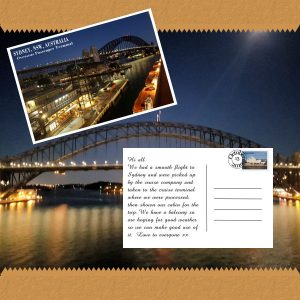 day-6-postcard-600