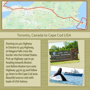 day02_ontariotocapecod-sm