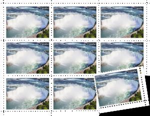 day05-stampsheet-sm