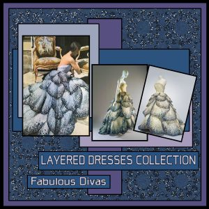 fab-dl-layered-dresses-collection