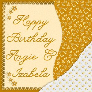 fab-happy-birthday-izabela-orzechowska-angie-papillon-2020
