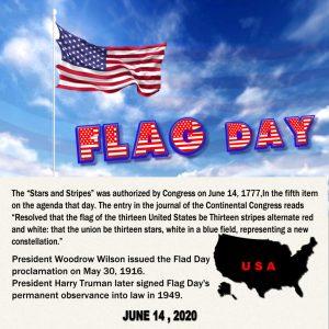 flag-day-2020