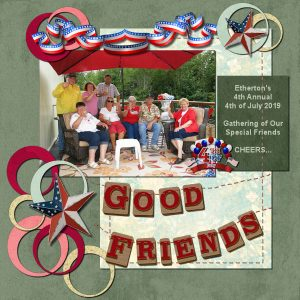 good-friends-600x600