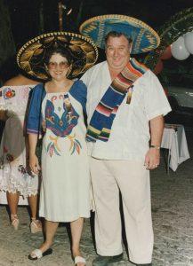 las-brisas-acapulco-mexico