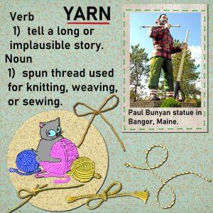 lab-6-module-2-experiment-2-strings-yarn
