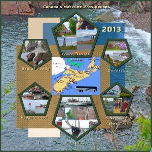 nova-scotia-travel-scrapbook-062220