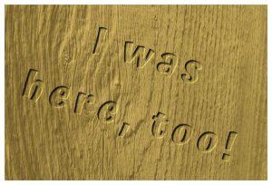 postcard_treecarving_600