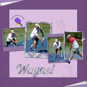 wayne-600