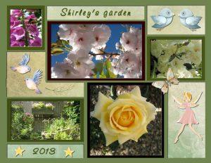 collage-scrapbook-scrapbook-shirleys-garden-2013