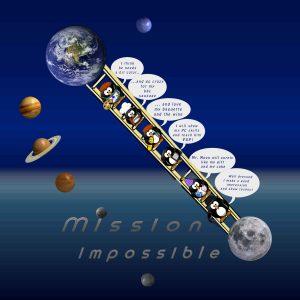 moon-mission