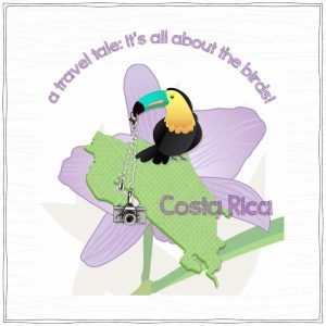 title-page-costa-rica-resized