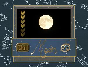 2020-07-04-moon