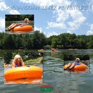2020-7-12-shenadoah-river-adventure-michelle-1000
