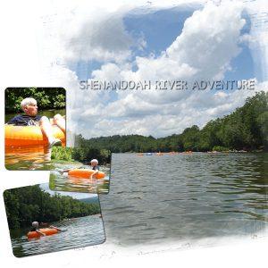 2020-7-12-shenandoah-river-adventure-template-6-lady22-600