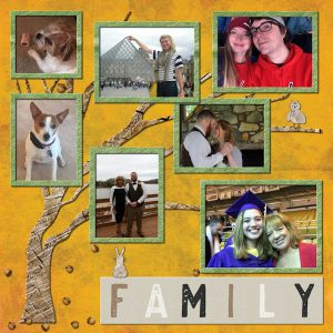 2020-7-23-michelle-family-tree-600