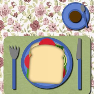cpa-sandwich-600x600-180720