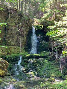 dickson-falls2