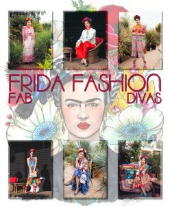 fab-dl-frida-fashion-2