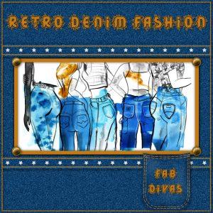 fab-dl-retro-denim-fashion